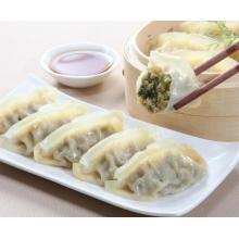 正大酸菜鲜肉蒸饺一袋20g*25个