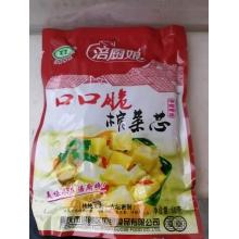 涪厨娘榨菜芯50g*2袋