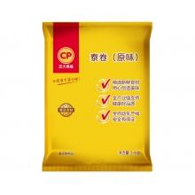 正大泰香Q卷原味一袋1kg