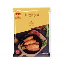 正大川香鸡柳一袋1kg