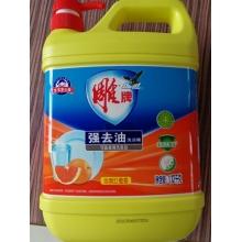 雕牌强去油洗洁精1.12kg